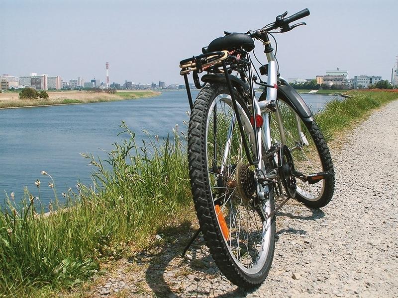 自転車の 自転車通学 保険 : cl000000003307_1398062014964.jpeg