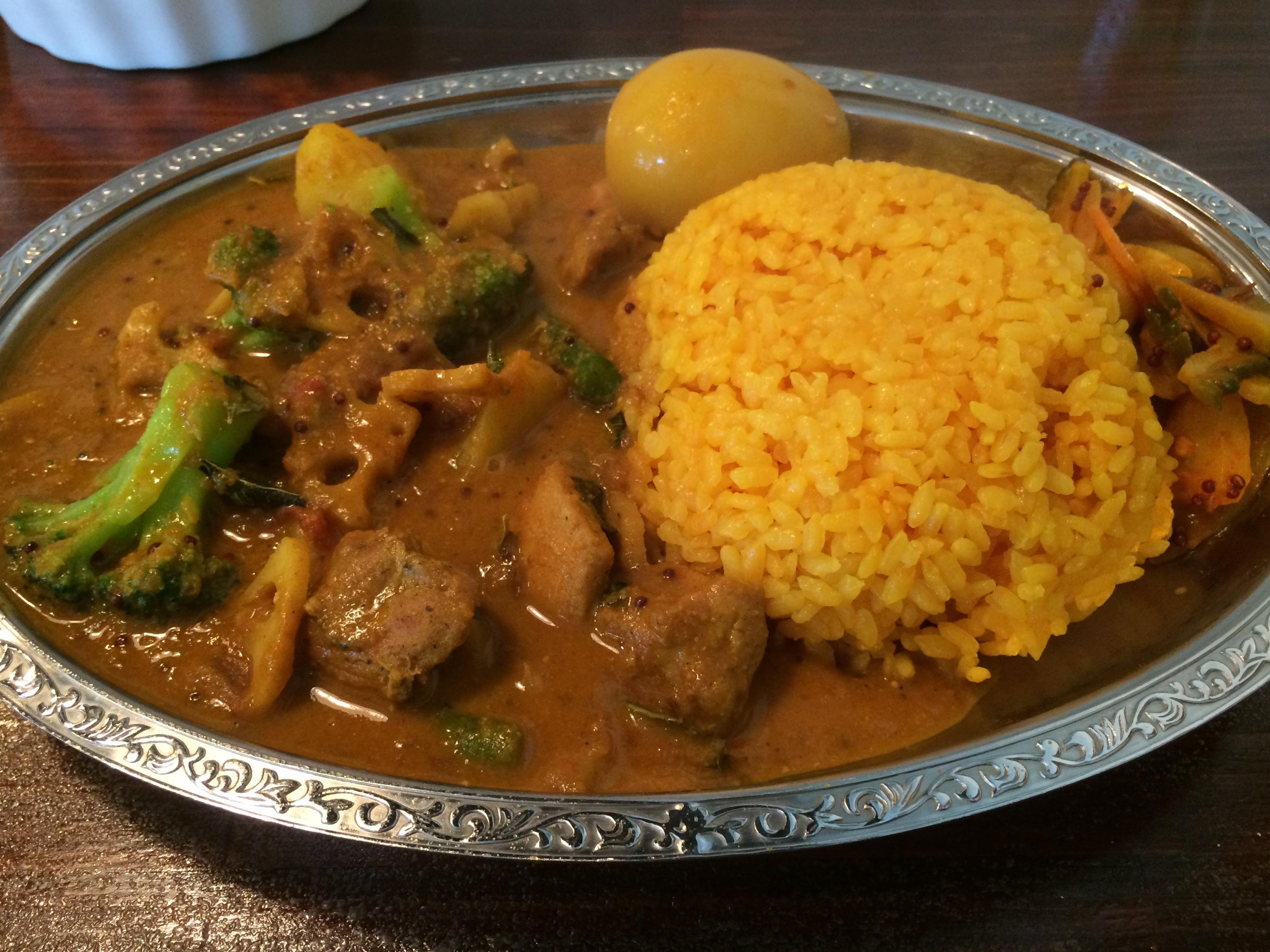 本場沖縄・那覇で一度は行きたい沖縄料理の名店お …