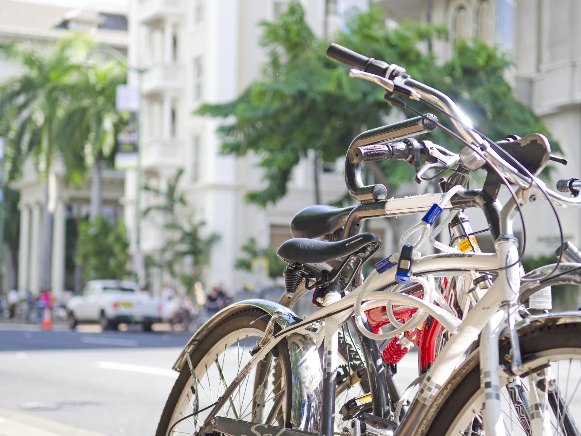 ... 自転車のまとめ(都内)|All : 自転車 都内 : 自転車の
