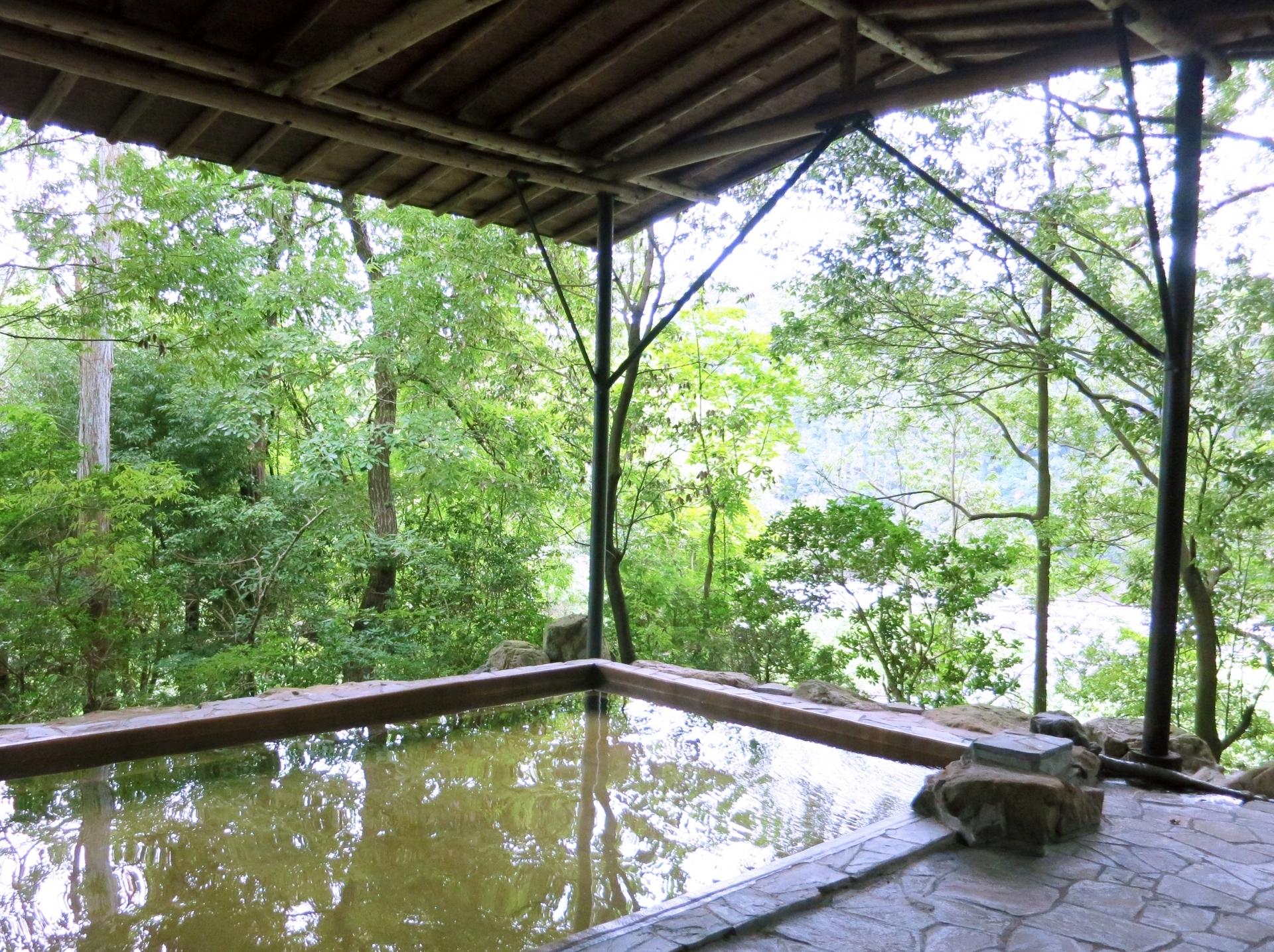 ... 京都のおすすめ温泉旅館|All