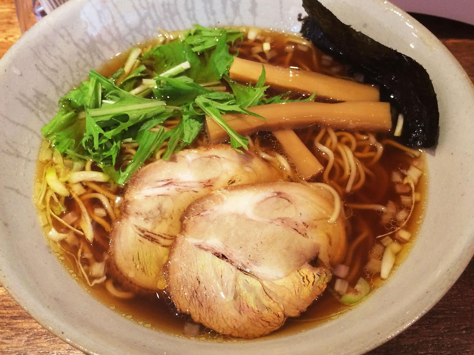 沖縄料理じゃなくて… 沖縄で食べたいベスト〇〇  沖縄に来たら沖縄料理! ですが、二度目三度目と